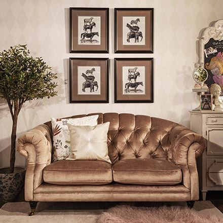 Picture for category Sofas Junior