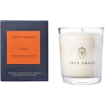 Picture for category Candles & Fragrances